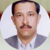 محمد جعفر تارخ