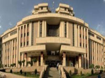 دانشگاه آزاد اسلامی واحد تهران شمال