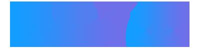 Ostadio Login Logo